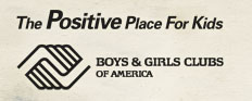 Boys & Glirls Clubs of America